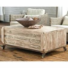 whitewash wood furniture. here in a white wash finish that complements the wood grain this dresser has metal frame and cusp hardware dark gunmetal whitewash furniture r