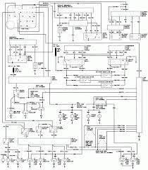 1996 F150 Engine Va Diagram