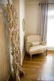 home decor, now I know what to do with all of the drift wood that