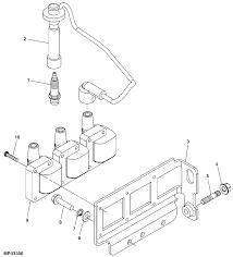 How do i change the spark plugs on an 825i