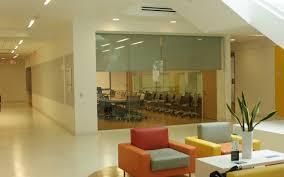 caltech jorgensen lab caltech recreation room