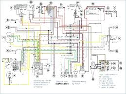 yamaha virago 750 wiring diagram 1981 monster keeps blowing a fuse 1981 yamaha virago xv750 wiring diagram 1981 yamaha virago 750 wiring diagram monster keeps blowing a fuse not sure why the info