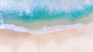 「水」の画像検索結果