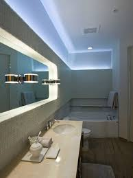 cool recessed lighting. Interesting Recessed Bathroom Lighting Cool Houzz O