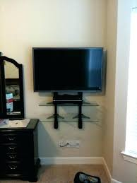 cable box wall mount behind tv cable box mount cable box wall mount tv