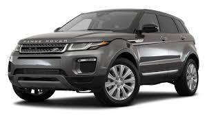 land rover 2018 black. 2018 land rover range evoque automatic awd black t