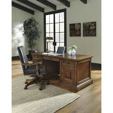 country office decor. Home Office Desk Furniture Offices Designs Small Space Design Country Decor Quality I