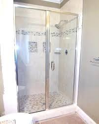 swanstone shower base installation review kit