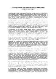 define explanatory essay definition image concept essay f palmore