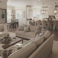 beige furniture. furniture placement and color scheme beige y