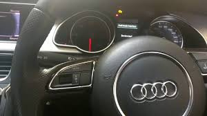 Reset Service Light Audi Q5 Audi Q5 Service Light Reset Pogot Bietthunghiduong Co