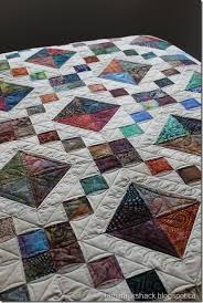 142 best Easy Free-Motion Quilting Designs images on Pinterest ... & Very easy to control on a home sewing · Longarm QuiltingQuilting IdeasFree  Motion QuiltingMachine ... Adamdwight.com