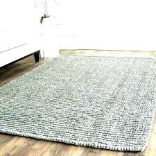 round jute rug 8 6 rugs meticulously woven 5 area ikea review x