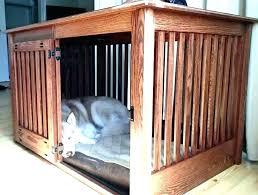 designer dog crate furniture ruffhaus luxury wooden. Designer Dog Crate Furniture Ruffhaus Luxury Wooden. Wooden  Uk R