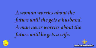 Marriage SMS - Tamil Marriage Wishes, SMS, Quotes, Pics and more ...