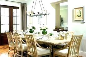 image lighting ideas dining room. Kitchen Table Lighting Fixtures Magnificent Ideas Dining Room Light A  Crucial Complementary Height Kitche Image Lighting Ideas Dining Room I