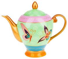 <b>Best Home</b> Porcelain каталог в интернет-магазинах | Lookbuck