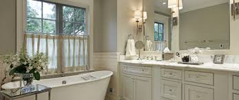 Traditional White Bathrooms Mega Kitchen Bath Remodeling Is Located In Maryland