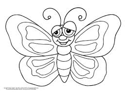 Print and cut out with the help of our instructions and cutting guides, tailoring use this colourful poster to spark conversation. Butterfly Coloring Pages Free Printable From Cute To Realistic Butterflies Easy Peasy And Fun