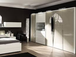 bedroom modular furniture. buy la vela ii wardrobes by hlsta from our designer bedroom furniture collection at chaplins showcasing the very best in modern design modular