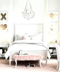 pink white and gold bedroom – beampay.co