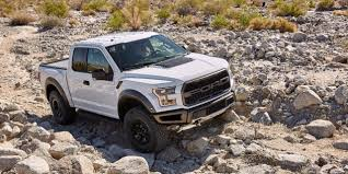 2018 ford raptor white. delighful raptor to 2018 ford raptor white