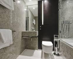 Disegno Bagni iperceramica bagni : Piastrelle Per Bagno Prezzi] - 73 images - ceramiche per bagno ...