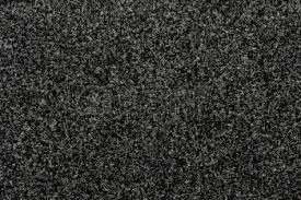 black and white carpet texture. Black Carpet Texture And White E