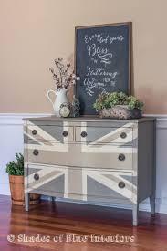 102 best Union Jack Furniture images on Pinterest   Furniture ...