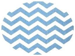 ikea outdoor rug round rugs blue aristocrat 8 ft x area navy for living room home ikea outdoor rug