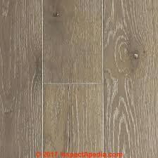 engineered wood solid wood damage floor repair methods engineered hardwood floors engineered hardwood flooring toronto home