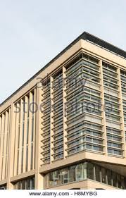 microsoft office building. The Microsoft Office Building In Station Road Cambridge UK - Stock Photo