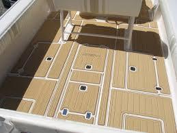 floor delightful faux teak flooring on floor castaway customs faux teak flooring