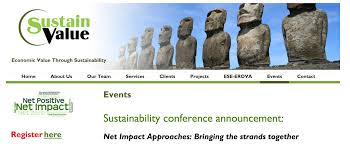 natural capital coalitionupcoming events organised by sustain value and consciam this one day conference has the support of the natural capital coalition social value uk international