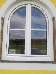 Gebrauchte Fenster Und Türen Kaufen Auf Wwwlandwirtcom