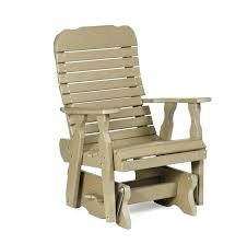wooden rocking chair plans. full size of wooden glider chair canada amish single poly easy rocking plans