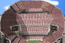 Kyle Field To Star In Next Season Of Extreme Makover Bat