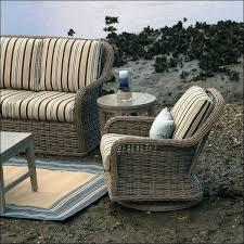 ebel patio furniture warranty
