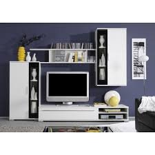 Small Picture White Media Wall Units Wall units Design Ideas electoral7com