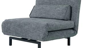 sofa beds ikea exclusive design sofa beds in corner sofa beds ikea uk
