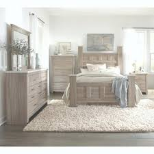 Distressed White Bedroom Furniture Small Images Of Distressed White ...