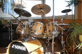 Sonor Designer Series Sonor Designer Drums Drums Music Music Instruments