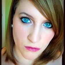 Alicia Bausinger (@aliciaAb14)   Twitter