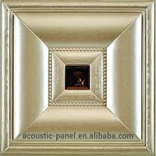 leather wall panel decorative panels supplier 3d india