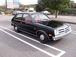 chevette radio related keywords chevette radio long tail gmc 2005 radio wiring diagram likewise 1984 engine