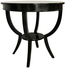 side table 30 side table beautiful round black end tables h 30