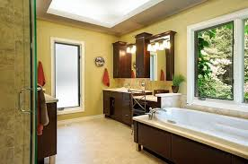 brown bathroom color ideas. Light Brown Bathroom Color Schemes Ideas I