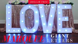 Inspiring marquee signs ideas christmas decoration Merry Christmas diymarqueeletters diygiantmarqueeletters dollartreediy This Old House Diy Marquee Letters Diy Giant Lighted Marquee Letters Dollar