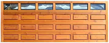 garage door texture. Inspiration Idea Wood Garage Door Texture With Craftsman Doors