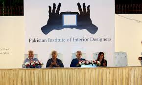 Interior Designers Institute Cool Interior Designs Of Pakistan 48 By Maria Aslam Launched By Pakistan